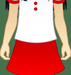 2119x6330 little asian girl [ 2119 x 6330 Pixel ]