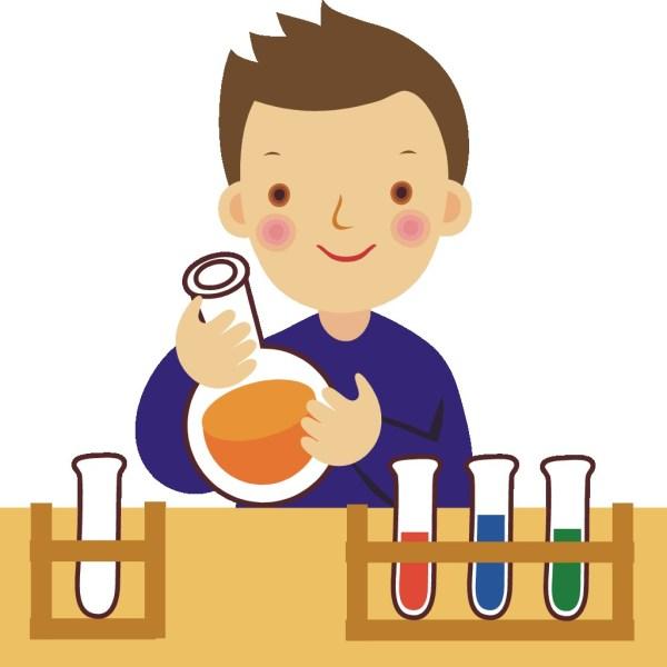 Science Kids Free