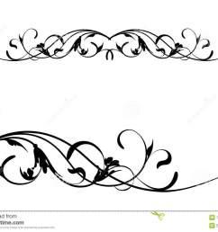 1300x998 clip art scroll designs free victorian scroll clip art scroll [ 1300 x 998 Pixel ]