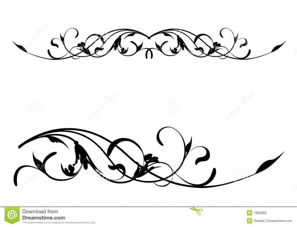 medium resolution of 1300x998 clip art scroll designs free victorian scroll clip art scroll