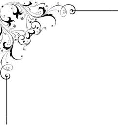 1024x1024 best scroll clip art 2755 clipartion40 png free clip art scroll [ 1024 x 1024 Pixel ]
