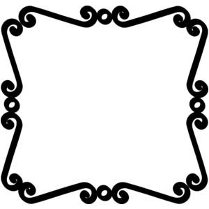 scrolled frames free download