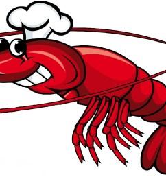 1356x892 seafood clipart shrimp cocktail [ 1356 x 892 Pixel ]