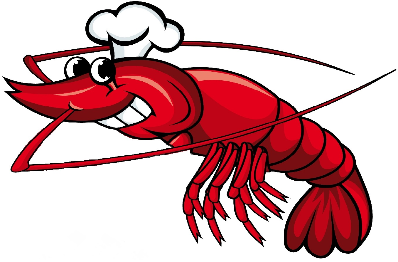 hight resolution of 1356x892 seafood clipart shrimp cocktail