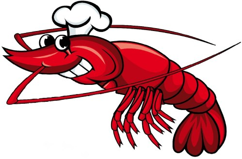 small resolution of 1356x892 seafood clipart shrimp cocktail