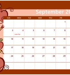 2061x1528 calendar clipart then [ 2061 x 1528 Pixel ]