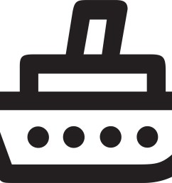 2400x1892 voyage black and white clipart [ 2400 x 1892 Pixel ]
