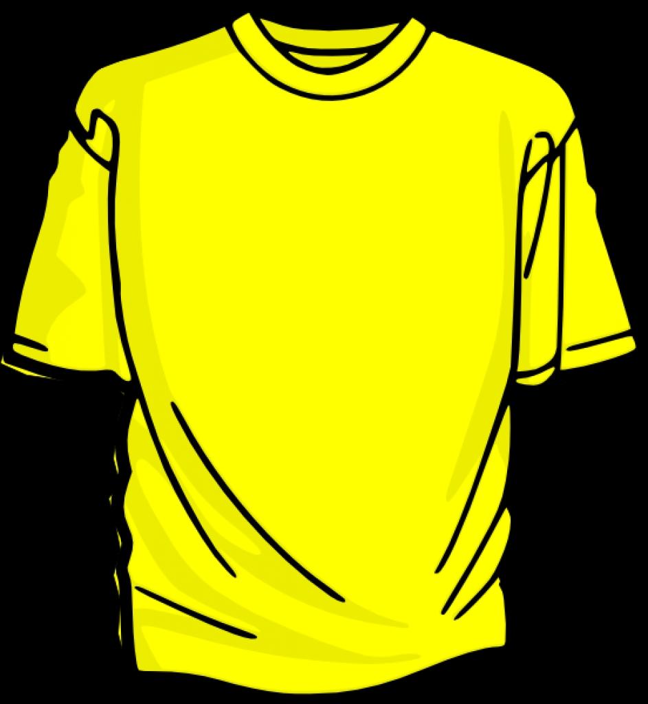 medium resolution of 943x1024 t shirt clip art designs clipart panda free clipart images inside