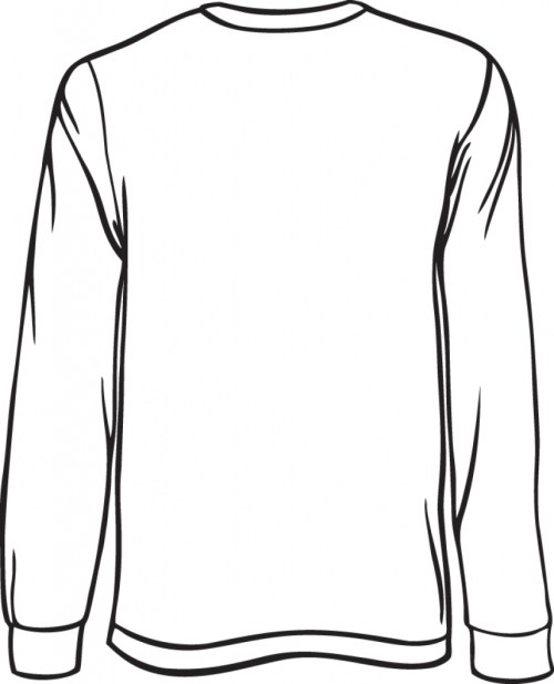 small resolution of free clipart images for t shirts