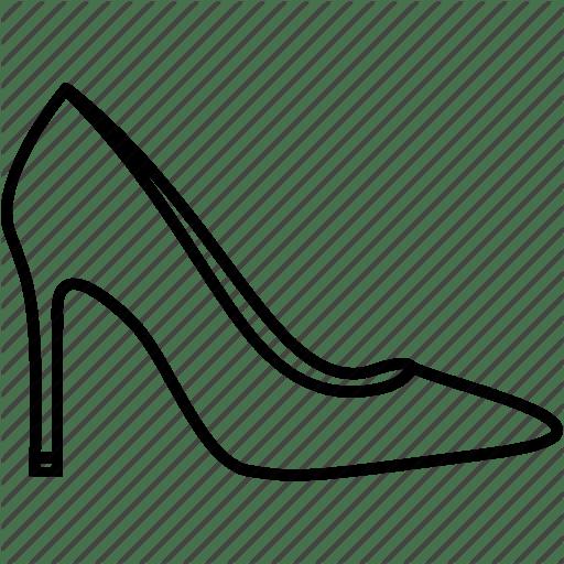 Finish Line Shoes Women Huarache