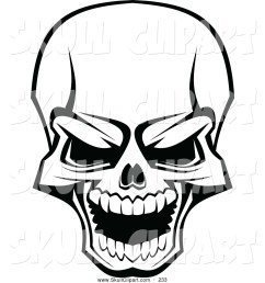1024x1044 scary skeleton clipart explore pictures [ 1024 x 1044 Pixel ]
