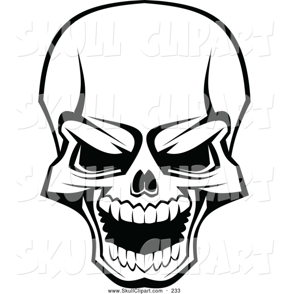 medium resolution of 1024x1044 scary skeleton clipart explore pictures