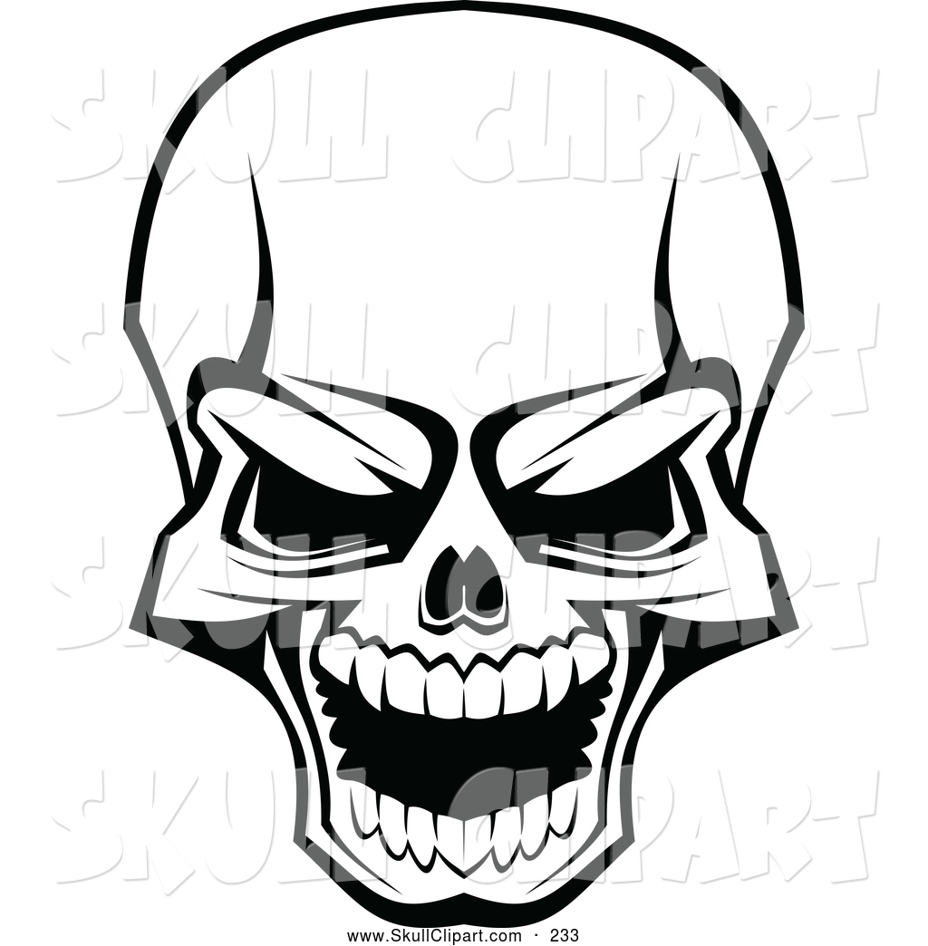 hight resolution of 1024x1044 scary skeleton clipart explore pictures
