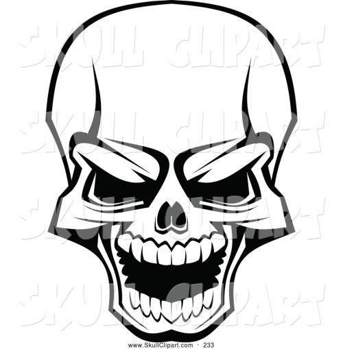 small resolution of 1024x1044 scary skeleton clipart explore pictures