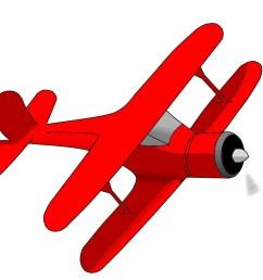 1053x765 aircraft clipart toy plane [ 1053 x 765 Pixel ]