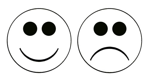 small resolution of 2192x1206 smile clipart happy face symbol