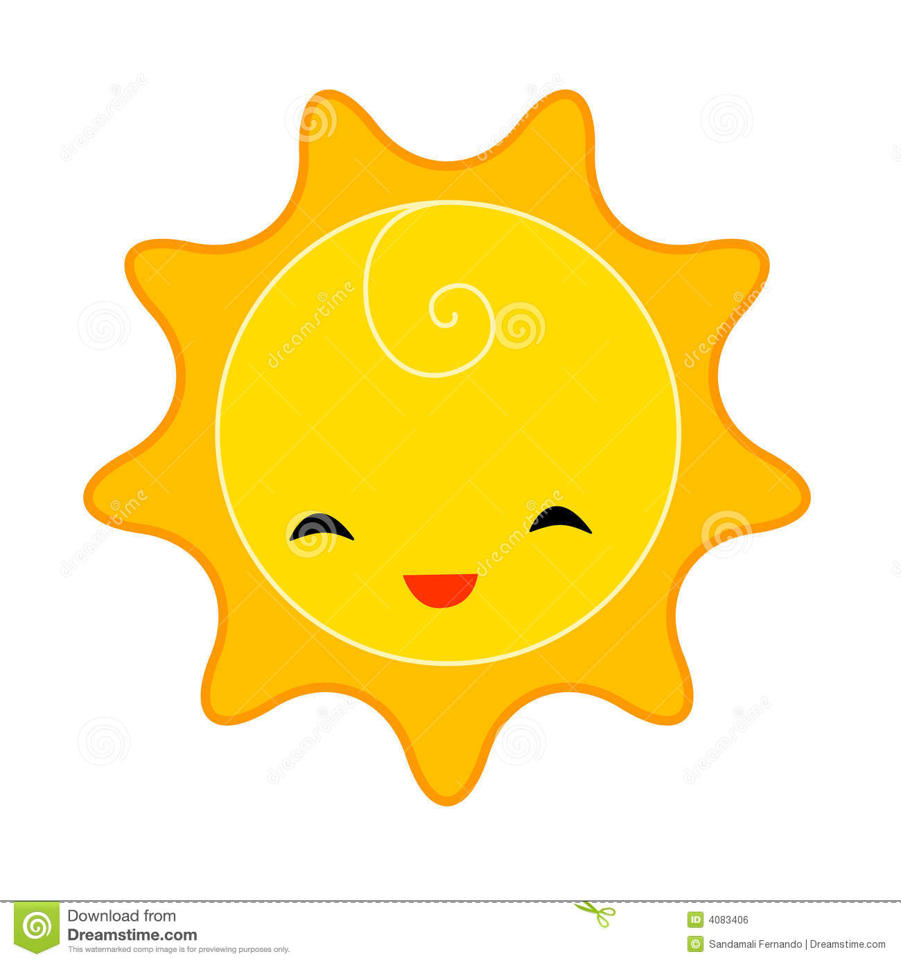 hight resolution of 1300x1390 cute sun clipart many interesting cliparts