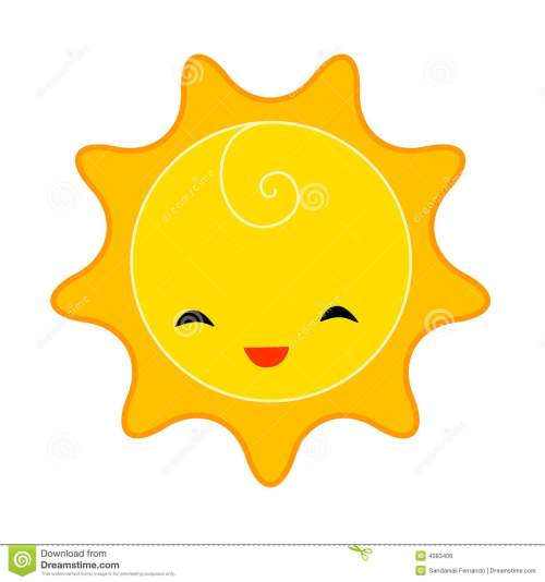 small resolution of 1300x1390 cute sun clipart many interesting cliparts
