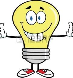 1350x1251 light bulb clipart smiley [ 1350 x 1251 Pixel ]