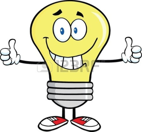 small resolution of 1350x1251 light bulb clipart smiley