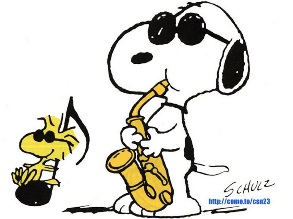 medium resolution of 1024x768 snoopy is joe cool snoopy charlie brown and peanuts gang