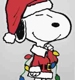 1231x1773 around the tree woodstock snoopy christmas clip art u his pals [ 1231 x 1773 Pixel ]