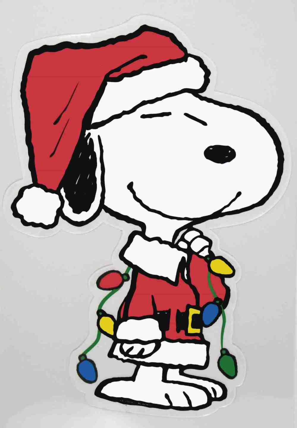 medium resolution of 1231x1773 around the tree woodstock snoopy christmas clip art u his pals