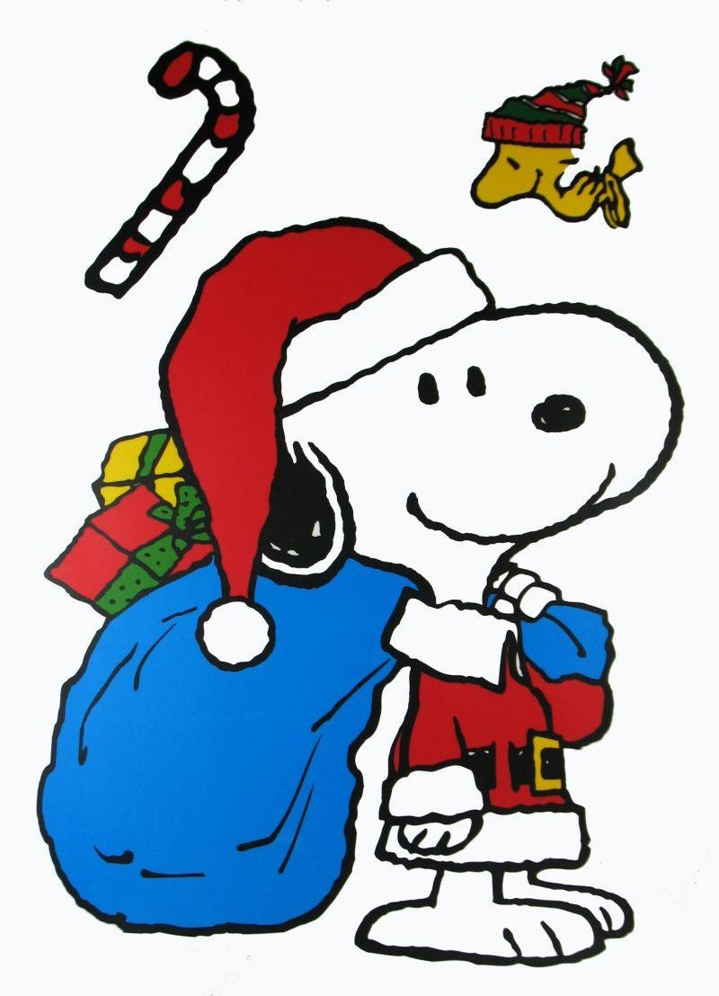 hight resolution of 800x1108 snoopy peanuts snoopy charlie brown and peanuts gang