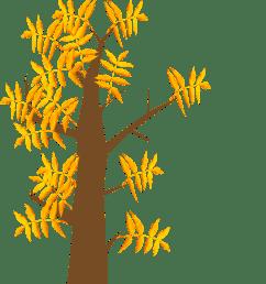 787x1102 autumn clipart [ 787 x 1102 Pixel ]