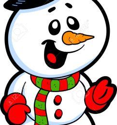 689x1300 smile clipart snowman [ 689 x 1300 Pixel ]