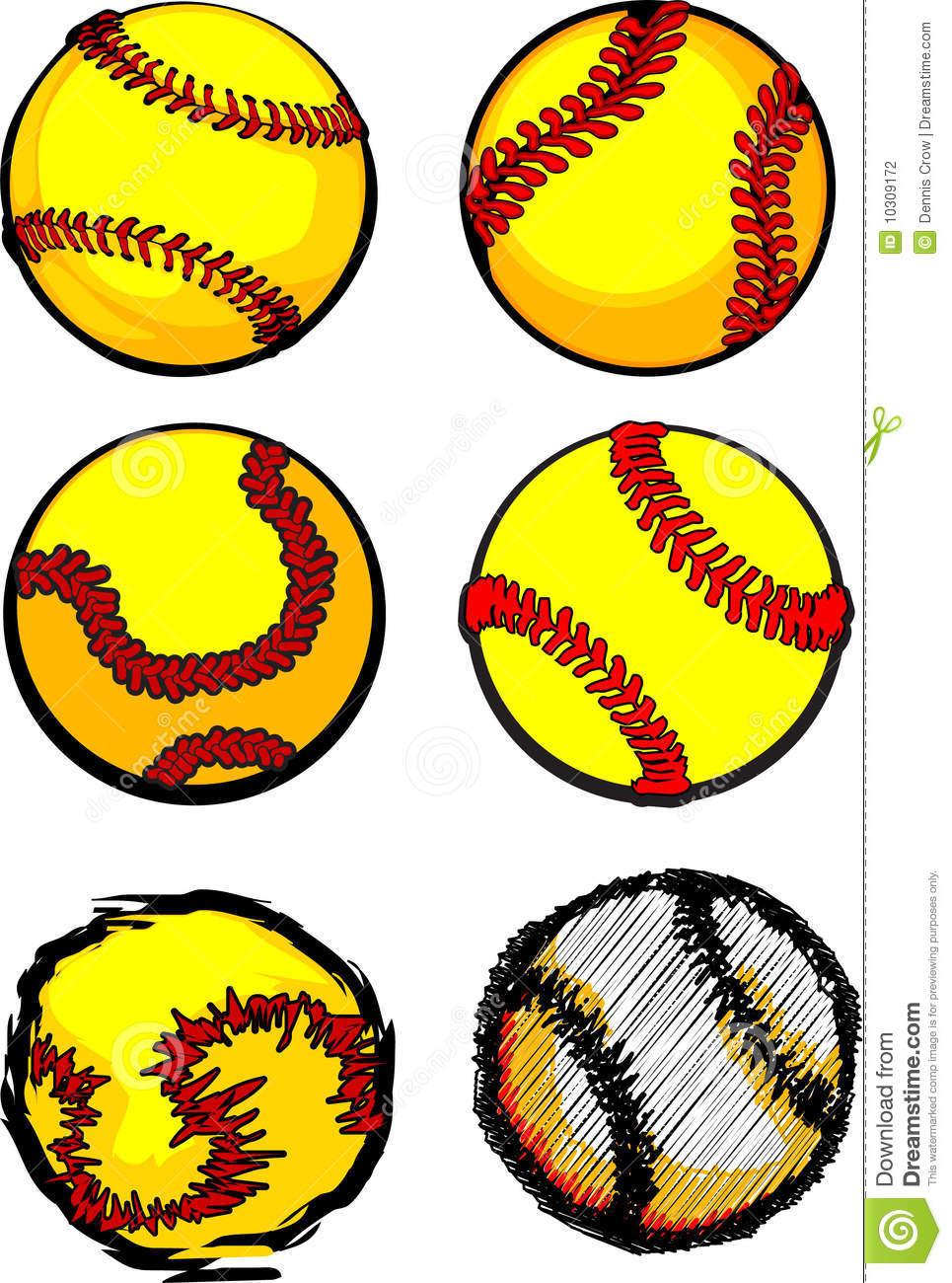 hight resolution of 965x1300 softball clipart