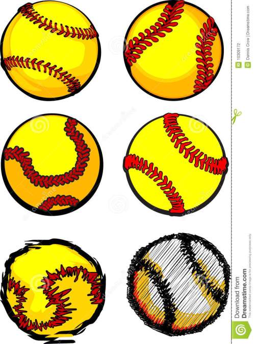 small resolution of 965x1300 softball clipart