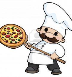 1280x1219 spaghetti clipart culinary art [ 1280 x 1219 Pixel ]