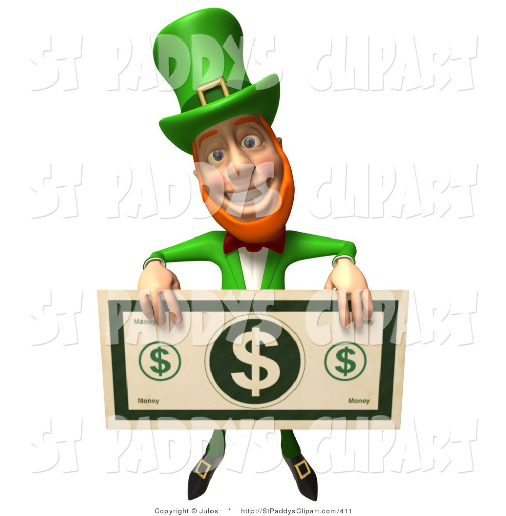 medium resolution of 1024x1044 royalty free spending stock st paddyamps day designs