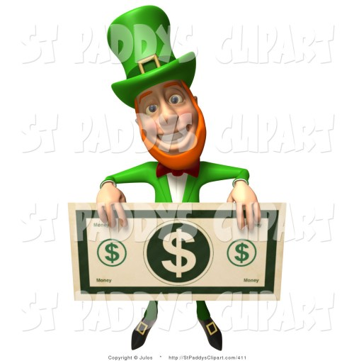 small resolution of 1024x1044 royalty free spending stock st paddyamps day designs