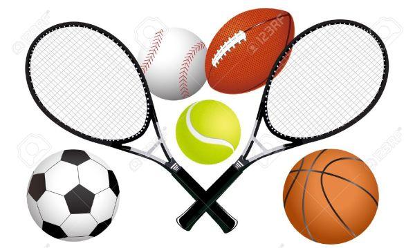 sport balls free