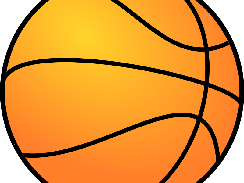 Whether you have a game, pep rally, a big televised event, or your kid's first soccer match coming up, you can make. Sports Clipart | Free download on ClipArtMag