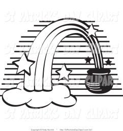 1024x1044 clip art border design clipart [ 1024 x 1044 Pixel ]