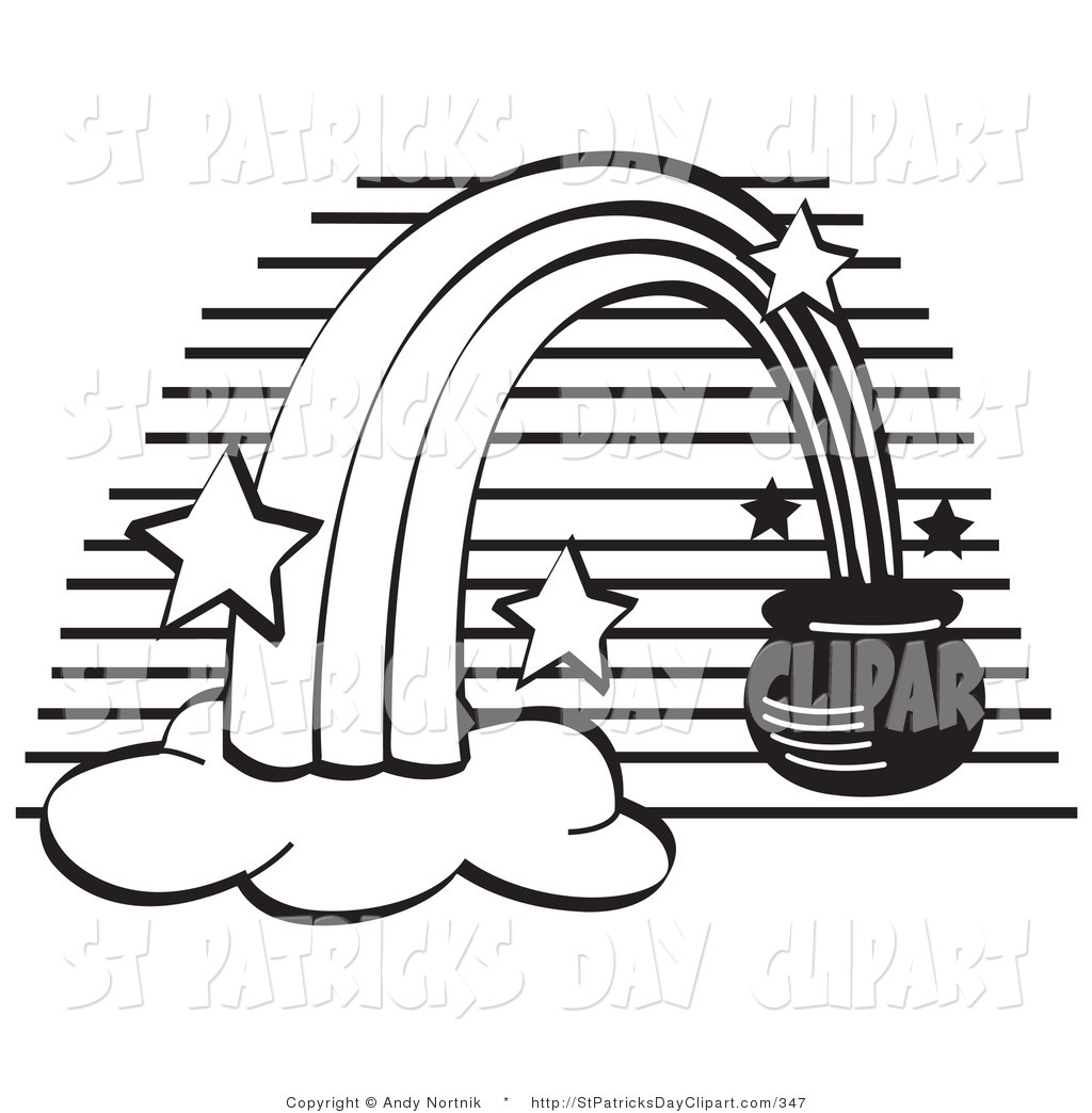 hight resolution of 1024x1044 clip art border design clipart