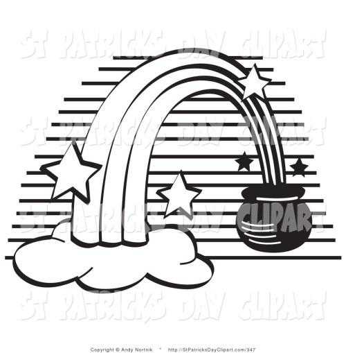 small resolution of 1024x1044 clip art border design clipart