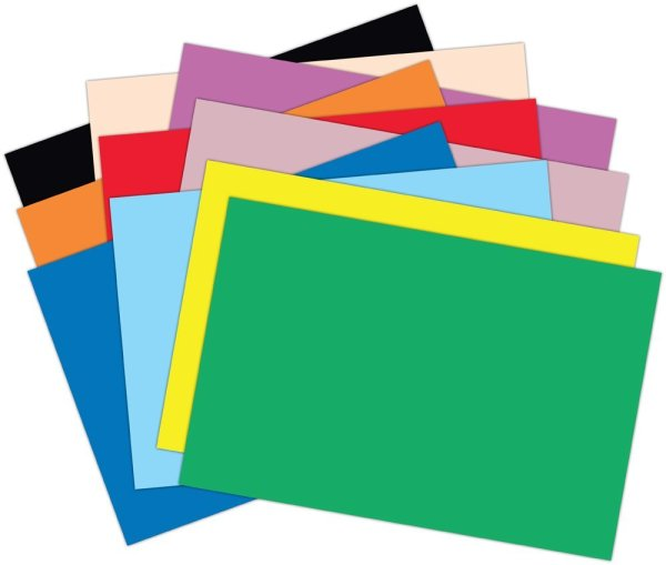 Stack Of Paper Clipart Free