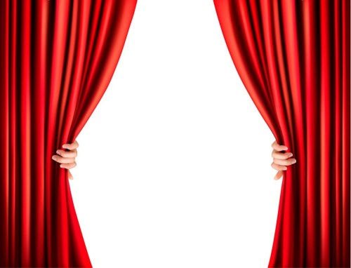 small resolution of 1246x952 curtains clip art image red theater curtains png transparent