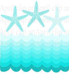 1152x1152 ocean clipart starfish [ 1152 x 1152 Pixel ]