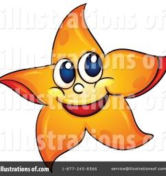 1024x1024 starfish clipart [ 1024 x 1024 Pixel ]
