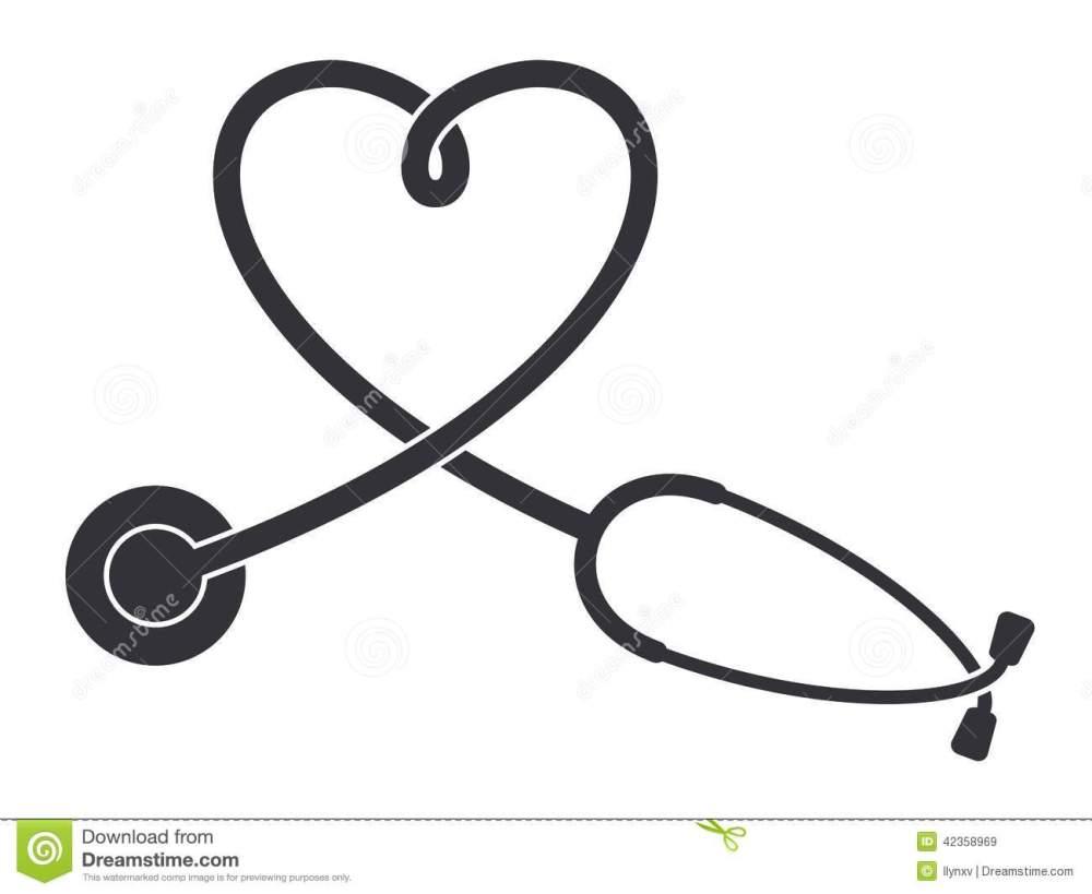 medium resolution of 1300x1065 stethoscope heart clipart best nursing stethoscope