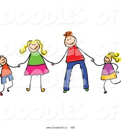 stick figures clipart free download best stick figures gay love clip art gay love clip art [ 1024 x 1044 Pixel ]