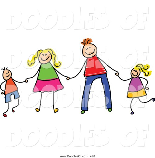 small resolution of stick figures clipart free download best stick figures gay love clip art gay love clip art