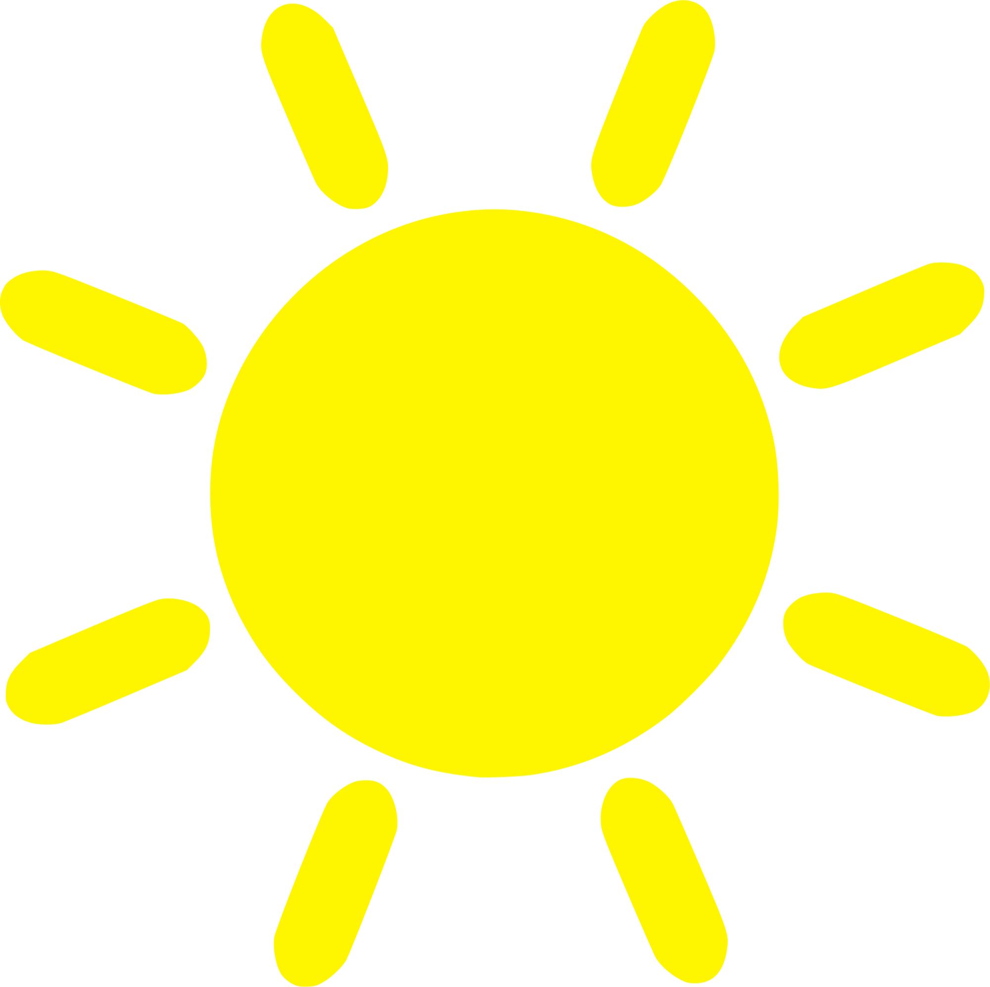 hight resolution of 2400x2392 sunshine free sun clipart public domain clip art images and 3