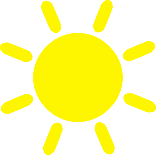 small resolution of 2400x2392 sunshine free sun clipart public domain clip art images and 3