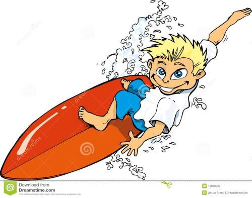 small resolution of 1300x1026 surfer clipart surfing